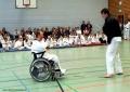 2011_04_02Rollstuhltaekwondo 4247