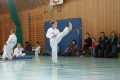 IMG_7502_bearbeitet-1