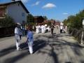 02.10.2011 - Festumzug 04