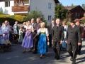 02.10.2011 - Festumzug 07_Stoiber