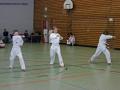 IMG_0847_bearbeitet-1.jpg