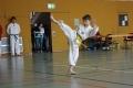 IMG_9121_bearbeitet-1