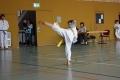 IMG_9123_bearbeitet-1