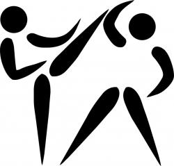 Wissen_Taekwondo