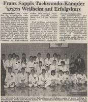 ArtikelWeilheim84Bild