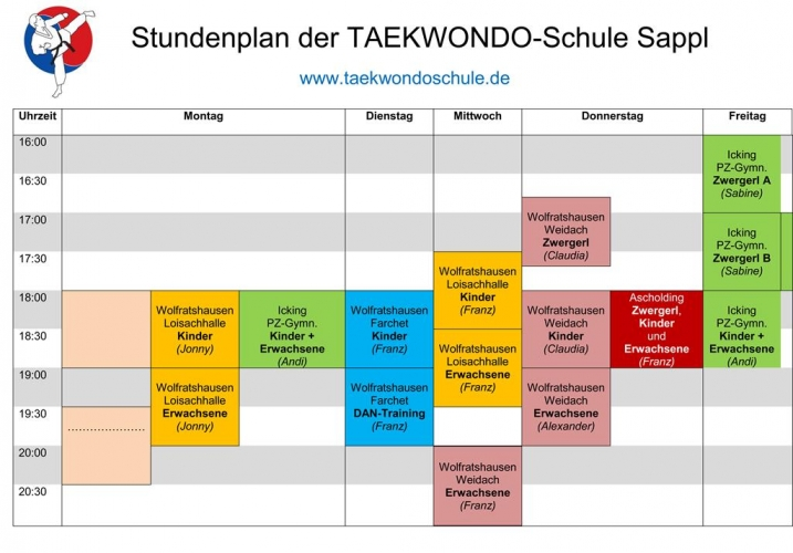 Stundenplan_202006_2_mitWeidach&Icking