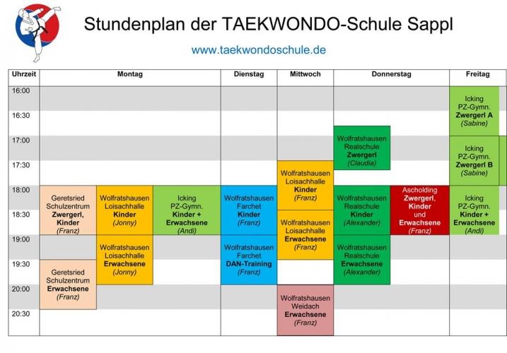 Stundenplan_202009_zurückRealschule