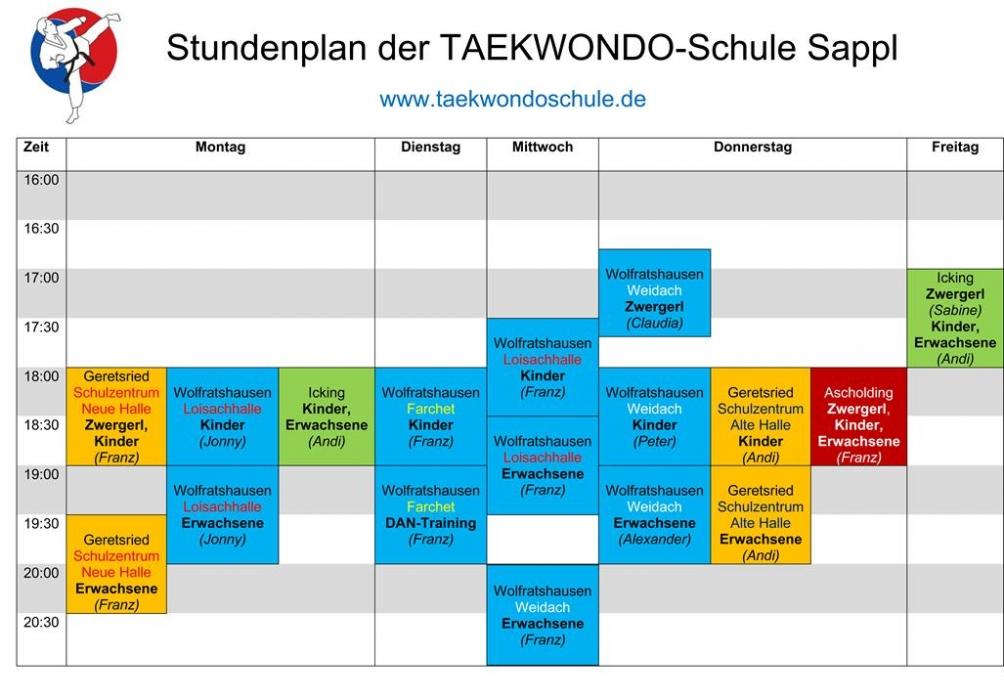 Stundenplan_20210911_3_Farbenangleich-1