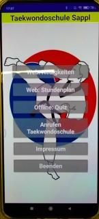 TKD-App_a